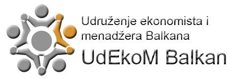 Udruzenje ekonomista i menadzera Balkana